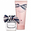 Tommy Hilfiger Peach Blossom Set